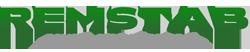 RemStab: ремонт стабилизаторов